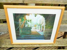 """I added """"CraftyCreations: """" to an #inlinkz linkup!http://inkythings.blogspot.co.uk/2015/08/italian-arch-in-pastel.html"""