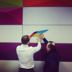 Chief working with us! #frujet #frujet_office