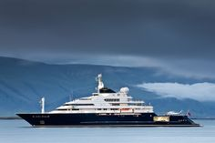 Super Luxury Yacht – We are getting on of these after we get a house on the lake up north. Super Luxury Yacht – We are getting on of these after we get a house on the lake up north. George Town, Yacht Design, Super Yachts, Kayaks, Canoes, Jet Ski, Yacht Boat, Yacht Club, Cool Boats