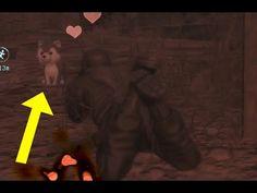 Metal Gear Online: Bounty Hunter Rush - Jade Forest
