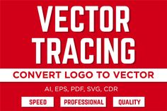 do you have low resalution logo or blured logo, lost your logo sourse file or do you need print quality vector file of your logo ? I'm offering vector traceing services on Fiverr Do You Need, Give It To Me, Convert Image To Vector, Do Perfect, Tag People, One Logo, Minimal Logo, Looking For Someone, Vector File