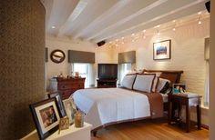 Light-It-Up: Bedroom Wall Lights - https://midcityeast.com/light-it-up-bedroom-wall-lights/
