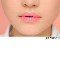 3CE Creamy Lip Color http://www.mysune.com/3CE-Creamy-Lip-Color-p/46651.22.htm