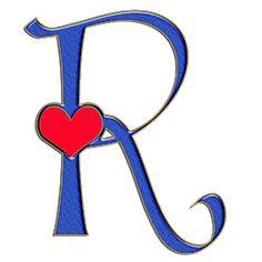 Hand Lettering Alphabet, Alphabet Art, Monogram Alphabet, Manners For Kids, Jaguar Animal, Minnie Png, English Alphabet, Free Digital Scrapbooking, Heart Wallpaper