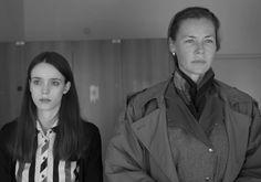 Ninfomaníaca   Filme erótico de Lars Von Trier ganha novo clipe > Cinema   Omelete