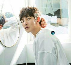 Ji Chang Wook, 1 1 la