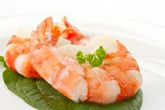 Our raw fresh water large prawns are sweet and meaty with a good firm texture. When cooked the flesh turns to a beautiful pinkish colour  an...