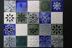 """""""La materia es la parte concreta sin idea, pero la forma es idea"""" #TILES #Ceramic #tileart #Mexico #surface #LOTTO"""