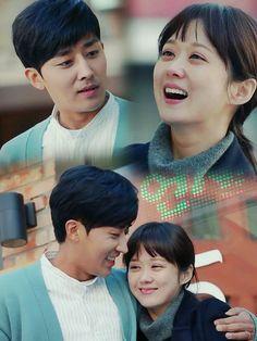 go back couple Dramas, Korean Couple, Drama Movies, Going Crazy, Korean Drama, Confessions, Marriage, Romance, Entertainment