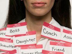 Nuevas habilidades femeninas para ser toda una súper mujer - Terra USA