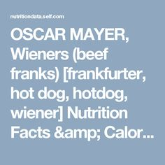 also Fantastic Oscar Mayer Deals Kroger Time Stock further Coleman Natural Foods All Natural Beef Hot Dogs besides Productlisting together with 39976745. on oscar mayer angus beef dogs