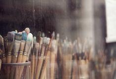 Clary Fray Aesthetic  //Art Pinterest: @ShreySomaiya