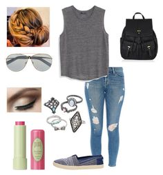 """""""Untitled 24"""" by judyl623 on Polyvore"""