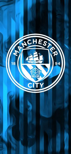 Manchester City Logo, Manchester City Wallpaper, Real Madrid Wallpapers, Sports Wallpapers, Smoke Wallpaper, Wallpaper Space, Football Wallpaper Iphone, Peaky Blinders Wallpaper, Pig Illustration