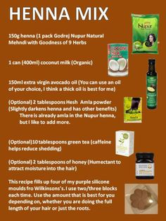nupur henna mix You are in the right place about DIY Hair Care tips Here we offer you the most beautiful pictures about the DIY Hair Care remedies you are looking for. When you examine the nupur henna Henna For Hair Growth, Henna Natural Hair, Henna Hair Color, Henna Hair Dyes, Natural Hair Tips, Natural Hair Growth, Natural Hair Styles, Diy Hair Care, Hair Care Tips