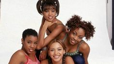 Beyoncé Celebrates 20th Anniversary Of Destiny's Child's 1st Hit With Epic Throwback Photos https://tmbw.news/beyonce-celebrates-20th-anniversary-of-destinys-childs-1st-hit-with-epic-throwback-photos  Beyoncé was being extra nostalgic when she posted throwback pics of Destiny's Child in the recording studio to celebrate the group's twentieth anniversary. Check out all the BTS pics here!While it may seem just like yesterday when the world was graced with the presence of Destiny's Child for…