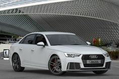 Audi tuning by Caractere - Motori. Audi Rs5, Modified Cars, Nissan, A4, Jelly, Blessed, Website, Future, Check
