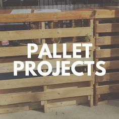 Diy Projects Made From Pallets Discover More Free Project Plans At Buildsomething Kregjig Kregjigproject Buildsomethingwithkreg