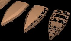 The best online retailer of boat building supplies, hardware and tools Model Sailboats, Small Sailboats, Wooden Sailboat, Wooden Boats, Yacht Design, Boat Design, Sailing Dinghy, Model Boat Plans, Plywood Boat Plans