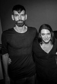 #Placebo #BrianMolko #ADVOCATE1612 (429×629)