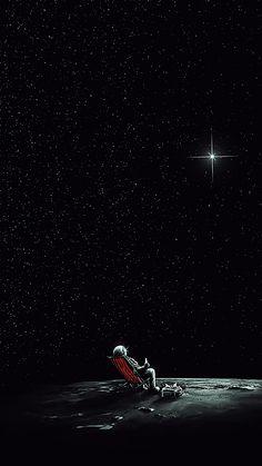 Black Wallpaper Elegant Astronomy Coloring Elegant Black Space Mobile Wallpaper Space In 2019 Planets Wallpaper, Wallpaper Space, Dark Wallpaper, Galaxy Wallpaper, Mobile Wallpaper, Wallpaper Backgrounds, Artistic Wallpaper, Cellphone Wallpaper, Nature Wallpaper