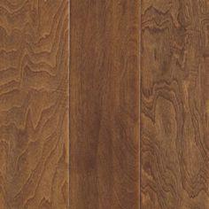 Level 1 Hardwood: Weatherby Birch - Burlap Birch
