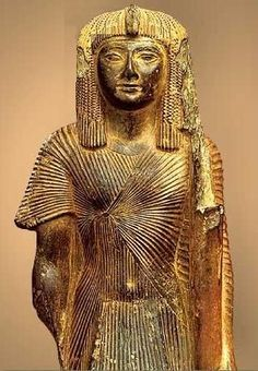 Schist Statue of Seti I as a Stan-dard Bearer, Dyn reign - 1290 BC) Cairo Antiquities Museum Ancient Egyptian Art, Ancient History, Ancient Aliens, Art History, Old Egypt, Egypt Art, Kemet Egypt, Egyptian Pharaohs, Empire Romain