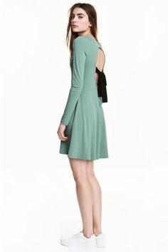 드레스 | H&M