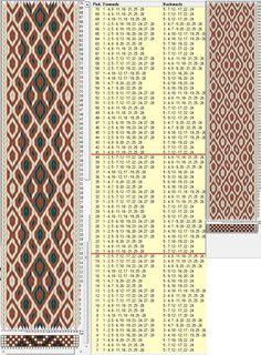 680743cb37392975b7679e598c8b8df2.jpg 640×868 pixels