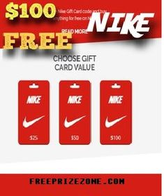 nike gift card,free nike gift card,free nike gift card codes,get a free $200 nike gift card,nike gift card free,nike gift card codes,nike gift card number,nike gift card discount,free nike gift card 2018,200 nike gift card facebook,free nike gift card generator,gift card giveaway,redeem nike gift card Nike Gift Card, Nike Gifts, Itunes Gift Cards, Free Gift Cards, Gift Card Number, Gift Card Generator, Makeup Tutorial For Beginners, Gift Card Giveaway, Nike Free