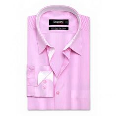 Uniworth-dress-shirt-for-men-5