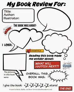 free books for writing reviews