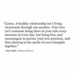 This honey. This right here.