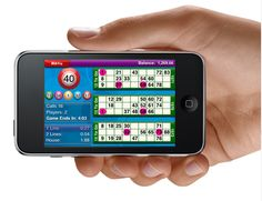 Here is the list best free bonus mobile bingo casinos with Pay by Phone Bill App! Touch my bingo, mFortune, ladylucks mobile casino & many more are giving away huge casino bonuses & Pay by phone bill facility. Visit us to know more now: http://www.casinophonebill.com/free-mobile-bingo-pay-phone-bill-apps-deposit-bonuses/