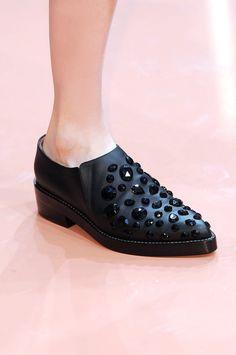 Marni - fall 2014 - Sneaker Freak