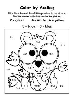 Groundhogs day word search easy for the kids pinterest word groundhog day color by adding ibookread Read Online