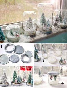 Christmas DIY #Home #Garden #Trusper #Tip