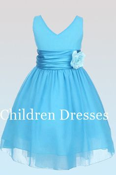 Sweet Kids Sweet Vintage Lace Dress in Light Blue | My Sweetie ...