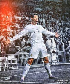 Madridista siempre...Hala Madrid
