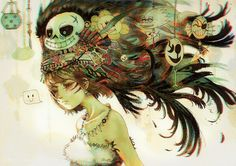 Undertale,фэндомы,Underfell,Undertale AU,horrortale,Sans,Undertale персонажи,Frisk,W.D. Gaster,Flowey,Flowey the flower,Alphys,Undyne,Papyrus