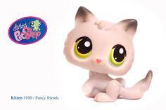 Dies sind Jennys Littlest Pet Shop No 1 - 100 Lps Littlest Pet Shop, Little Pet Shop Toys, Little Pets, Lps Pets, Pet 1, Nicole S, Dragon Crafts, Short Hair Cats, Piggy Bank