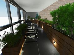 Designer Terrassen another rooftop greenroofing style lawn in nyc york by
