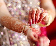 Enjoy these beautiful scenes by Studio Photo Flash, Rajkot #weddingnet #wedding #india #indian #indianwedding #weddingdresses #mehendi #ceremony #realwedding #lehenga #lehengacholi #choli #lehengawedding #lehengasaree #saree #bridalsaree #weddingsaree #indianweddingoutfits #outfits #backdrops #groom #wear  #bridesmaids #prewedding #photoshoot #photoset #details #sweet #cute #gorgeous #fabulous #jewels #rings #tikka #earrings #sets #lehnga