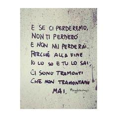 "Seguici su Facebook "" Diffida dai libri leggilo sui muri "" #leggilosuimuri #diffidadailibri #scritte #arte #citazioni #scrittesuimuri #scrivilosuimuri #frasi #frase #citazioni #citazione #streetart #muri #italia ✒️✏️"