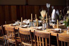 Medieval Wedding | The Garden Room Fayetteville | Wedding Photographer | Jennifer + Craig - Photo Love Photography - Northwest Arkansas Wedding, Family and Portrait Photographer serving Bentonville, Centerton, Rogers, Fayetteville, Northwest Arkansas and surrounding areas!