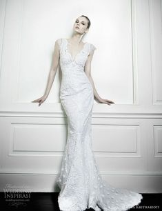 celia kritharioti wedding dresses collection   for details availability and prices visit celia kritharioti