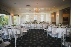 Madison Club Wedding with a lake view Photo Credit Katie Ricard Photography @katieleigh_13 #madisonweddings #madisonclub #madison #weddings #downtownweddings #weddingtablescapes