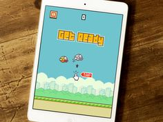 The Viral Disease – Why are #FlappyBird and #GangnamStyle So Popular?