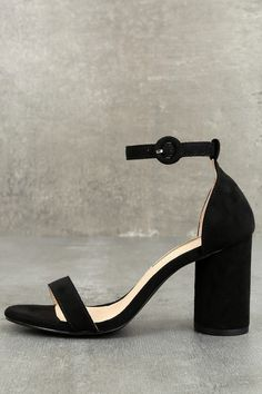 c901519b2aa7 J Reneé Women s Soncino Rhinestone Criss Cross Ankle Strap Pumps - Silver -  7W  AnklestrapsHeels