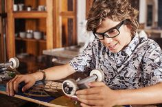 Vibe RX - óculos Mormaii - lançamento 2015 #moda #oculos #verao2015